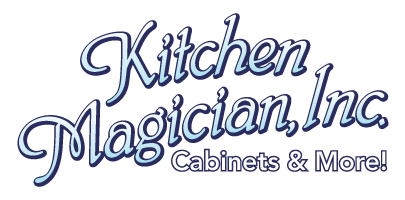 Kitchen Magician Kitchen Magician